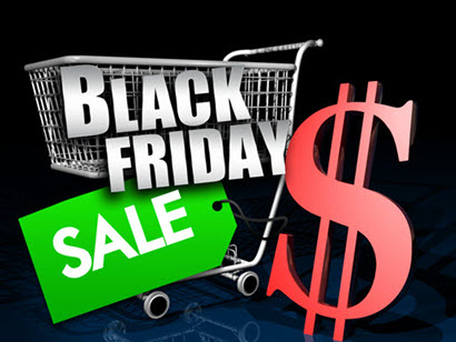 black friday 50 off vpn and smart dns sale. Black Bedroom Furniture Sets. Home Design Ideas