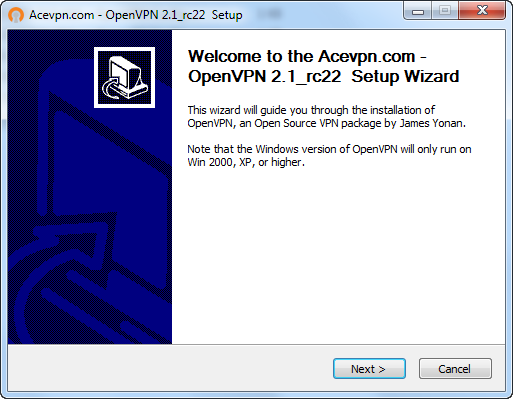 Device Driver Installation Wizard Download