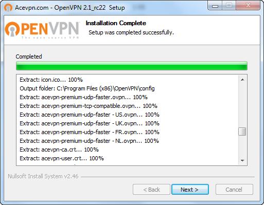 Tap0901 Driver Windows 10 - bitsoftsoftpro